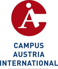 campus austria klein